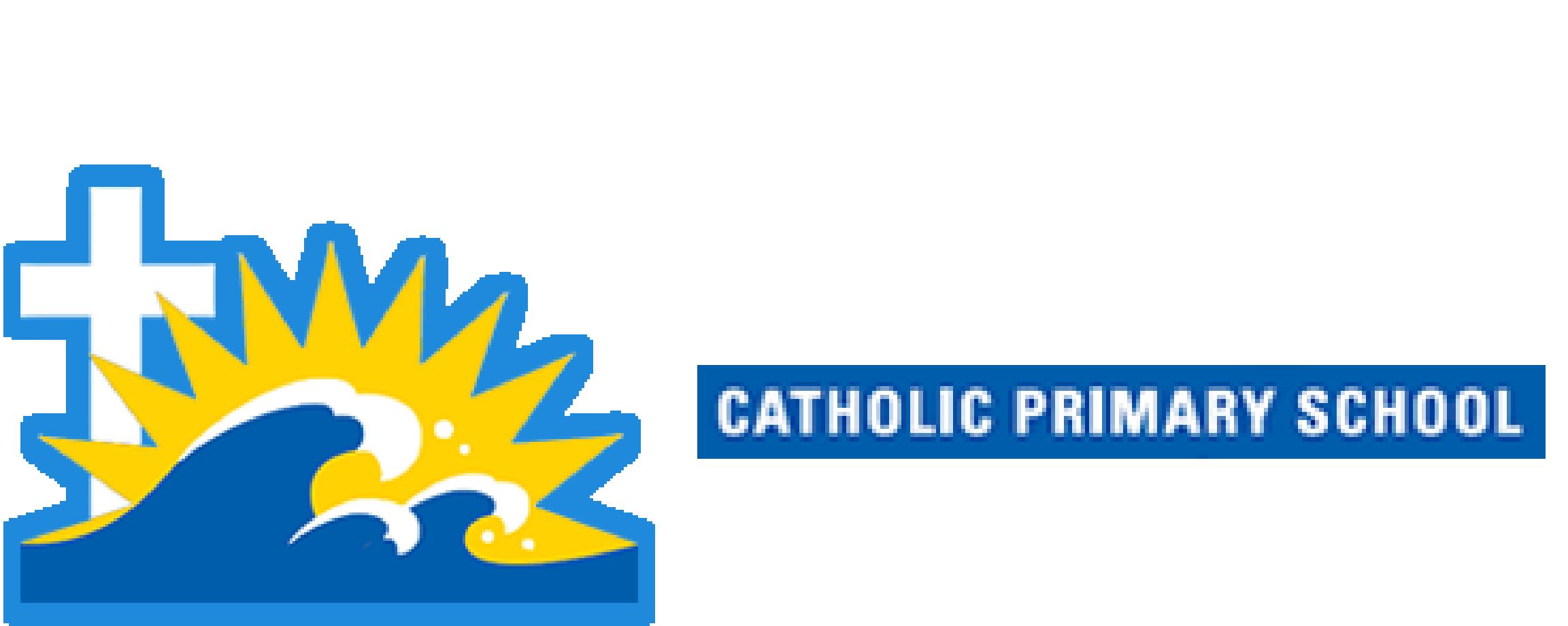St Joseph's Narrabeen